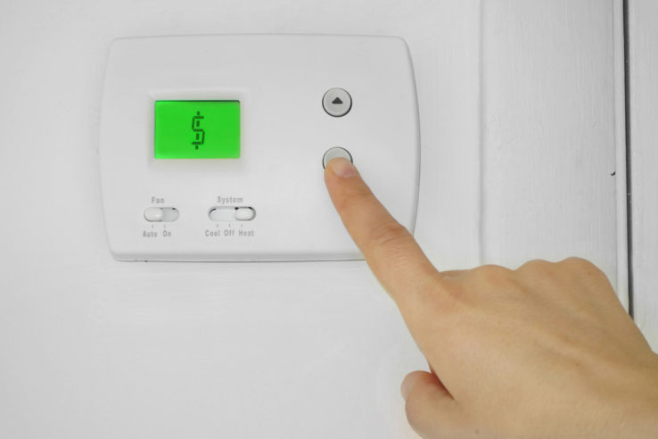 Understanding-Your-Homes-Energy-Use