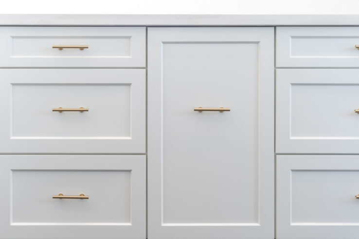 Update-Your-Cabinets-for-a-Fresh-Look