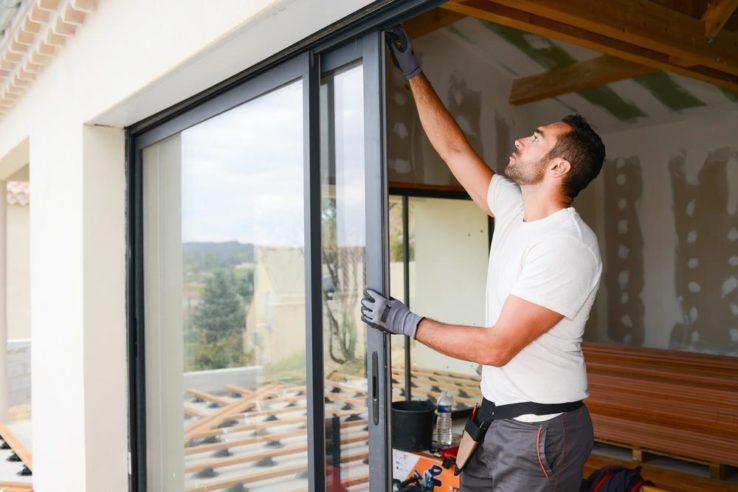 Will-New-Windows-Provide-Energy-Savings